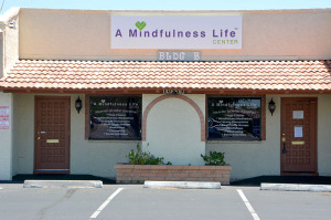 A Mindfulness Life Center (Scottsdale)